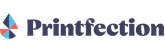 Printfection Logo